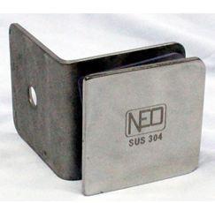Kẹp kính Neo G 024/90 độ G-W