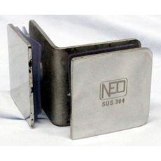 Kẹp kính Neo G 025/90 độ G-G