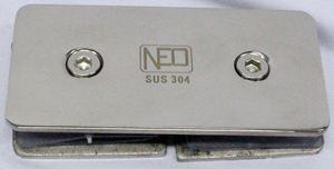 Kẹp kính Neo G 029/180 độ G-G