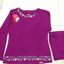 Bán buôn bộ mặc nhà Uniqlo, Quỳnh Anh, Phượng Hoàn, Shady