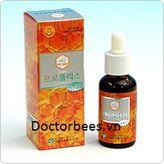 Keo ong bổ dưỡng HÀN QUỐC