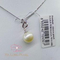 Pearl pendants - Akoya 64A904G004S12