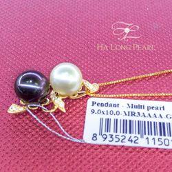 Pearl pendants - Multipearl 64M904G001S21 (Đ.300)