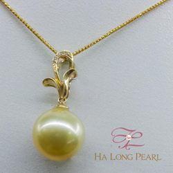 Pearl pendants - South sea 64S114G006S02 (Đ.150)