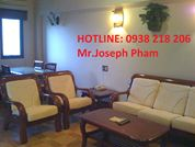 Cool apt with large balcony, green view look out Park near AIRPORT