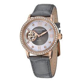 Đồng hồ Stuhrling ST9588