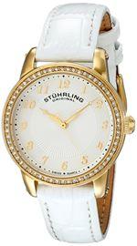 Đồng hồ Stuhrling ST5847