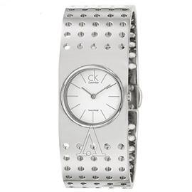 Đồng hồ  Calvin Klein CK2881