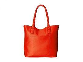 Túi xách Gabriella G3550