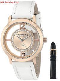 Đồng hồ Stuhrling ST2411