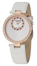 Đồng hồ Stuhrling ST2418