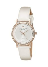 Đồng hồ Stuhrling ST2414