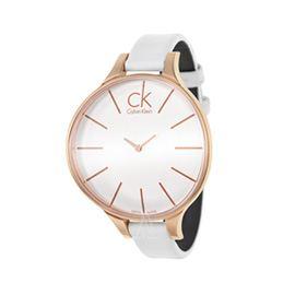 Đồng hồ Calvin Klein CK2890