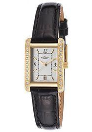 Đồng hồ Rotary nữ R0215