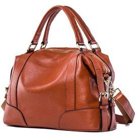Túi xách TOG-BAG TB2215