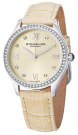 Đồng hồ Stuhrling ST2430
