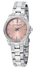 Đồng hồ Stuhrling ST2417