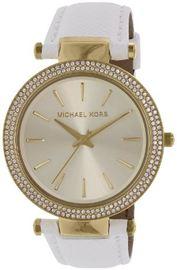 Đồng hồ Michael Kors MK05429