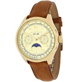 Đồng hồ Michael Kors MK05423
