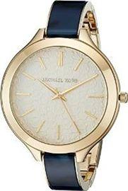 Đồng hồ Michael Kors MK05433