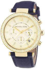 Đồng hồ Michael Kors MK05422