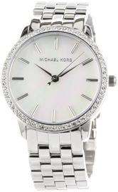 Đồng hồ Michael Kors MK05435