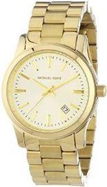 Đồng hồ Michael Kors MK05230