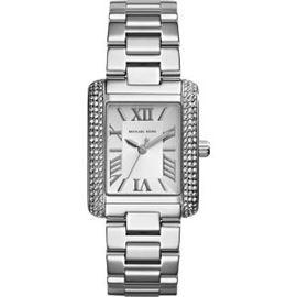 Đồng hồ Michael Kors MK05431