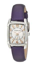 Đồng hồ Stuhrling ST3165