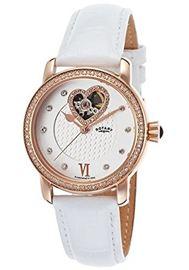 Đồng hồ Rotary R2016