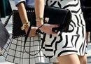 Chọn túi xách tôn từng dáng người phù hợp và thời trang