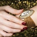 Chiếc đồng hồ nữ hàng hiệu bạn chọn nói gì về bạn?