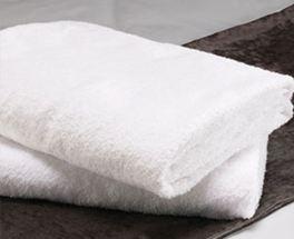 Khăn bông tắm chuyên dùng khách sạn 500gram