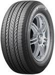 Bridgestone 235/60R17 EP850