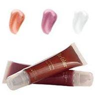 Nuskin Colour Contouring Lip Gloss – Môi Căng Mọng Trong 28 Ngày