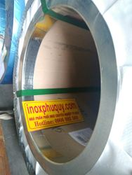 INOX CUỘN 201 KHỔ 1000 - 1200 x 1.2mm