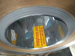 Cuộn inox 430 KHỔ 1220 x 0.6mm - (BA)