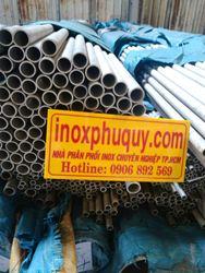 Ống công nghiệp 201- 34 mm