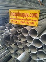 Ống công nghiệp 201-  12.7 mm