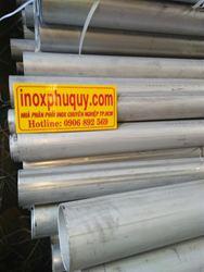 Ống công nghiệp 201 - 60.5 mm
