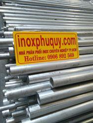 Ống công nghiệp 304 - 15.9 mm
