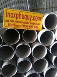 Ống công nghiệp 304 - 34.0 mm