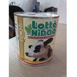 Sữa đặc NIDOO Malaisia