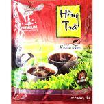 Hồng trà King Black Tea đặc biệt