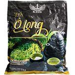 Trà ô long  King  Xuân Thịnh