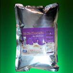 Bột Sữa Khoai Môn GTP Cao Cấp – 1KG