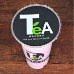 màng dán cốc trà sữa in sẵn 01