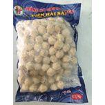 Viên hải sản rau củ gói 1kg