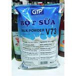 Bột Sữa V73  gói 1kg
