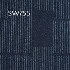Thảm trải sàn Switch SW755